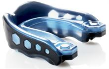 Shock DoctorGel Max Mouth Guard